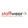 Staffworks Human Capital T/a Staffwear