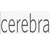 Cerebra Communication