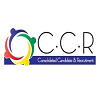 Consolidated Candidate and Recruitment (PTY)Ltd