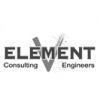 Element Consulting Engineers
