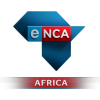 eNews Channel Africa