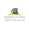 Ariston Global