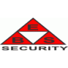 EBS Security