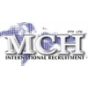 MCH International Recruitment
