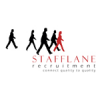Stafflane Recruitment