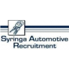 Syringa Automotive Recruitment