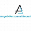 Angeli Personnel Recruitment
