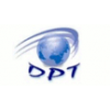 DPT Recruitment