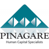 Pinagare HC Specialists