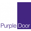 Purple Door Recruitment