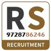 RS Recruitment Services