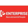 Recruitment Enterprises