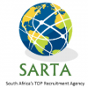 SARTA Recruitment