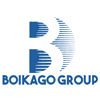 Boikago Recruitment Agency (Pty) Ltd