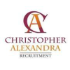 Christopher Alexandra Recruitment (SA)