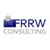 FRRW Consulting