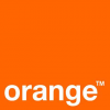 Orange Recruiting