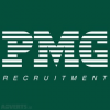 PMG Recruitment