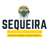 Sequeira Recruitment Solutions