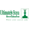 Ultimately Bopa Recruitment