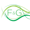 F&G Sourcing Specialists