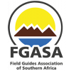 Field Guides Association of Southern Africa