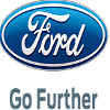 Ford Motor Company of Southern Africa