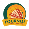 Fournos Group Ltd