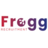 Frogg Recruitment