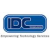 IDC Technologies Sol.(I) Pvt. Ltd.