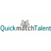 Quick Match Talent (Pty) Ltd