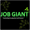Job Giant Pty (Ltd)