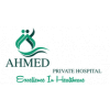 Ahmed Al Kadi Private Hospital