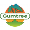 Gumtree.co.za