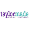 TaylorMade Recruitment