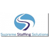 Supreme Staffing Solutions