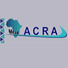 African Corporate Relocation / Recruitment Agency