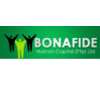 Bonafide Human Capital (Pty) Ltd