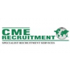 CME Recruitment  - Pharmaceutical