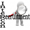 Intercon Recruitment