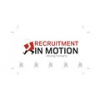 Recruitment In Motion