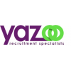 Yazoo Recruitment - KZN