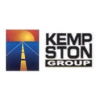 Kempston Group