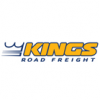 Kings Express Freight