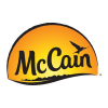 McCain Foods (South Africa) Pty Ltd