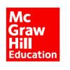 McGraw Hill Education Canada