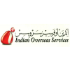 Indian Overseas Services