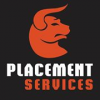 Placement Services Recruitment