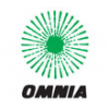 Protea Chemicals a division of Omnia