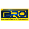Bambelela Resource Optimisation (Pty) Ltd.